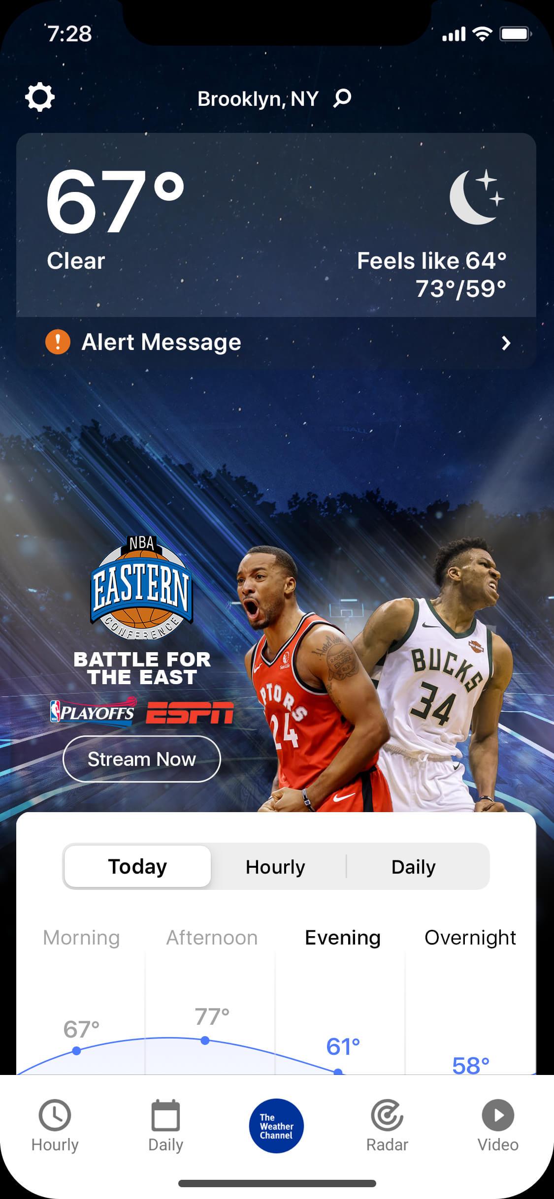 ESPN-NBA-IM-KILO