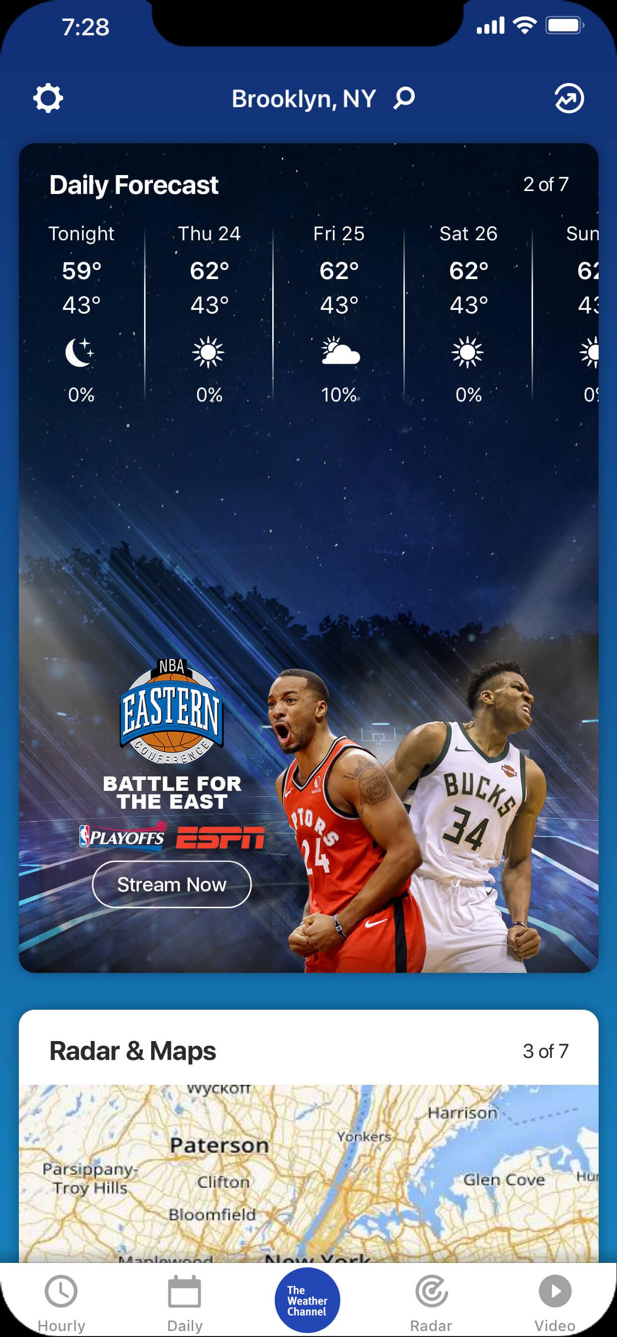ESPN_NBA-IF-LRG