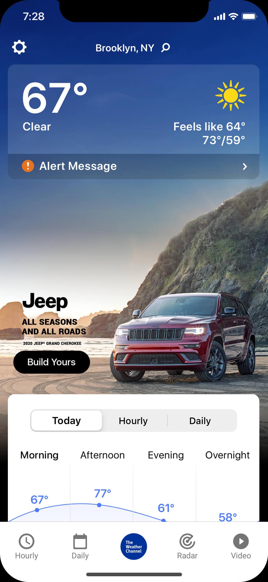 FCA_US_LLC_Jeep