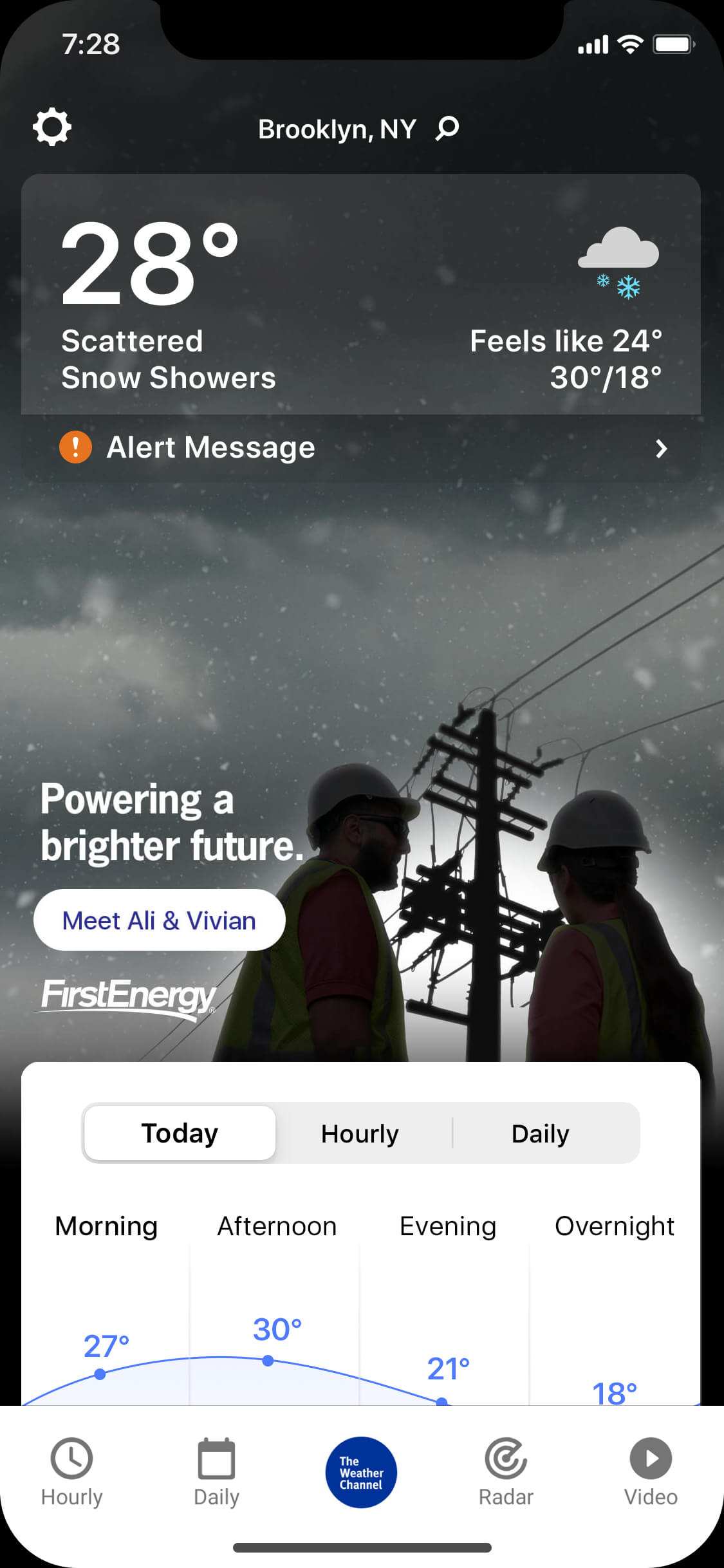 First Energy_wintry_day