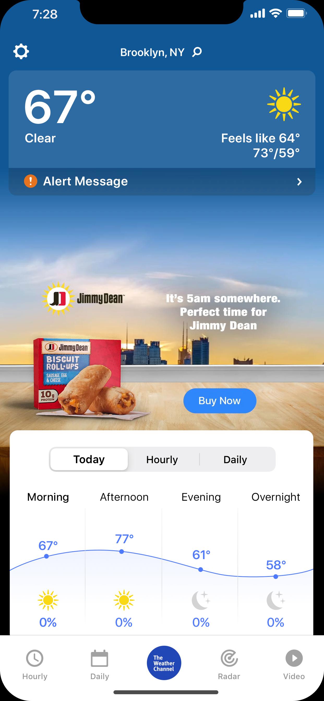 JimmyDean_Mobile_App-IM_NextGen-Mock_R2