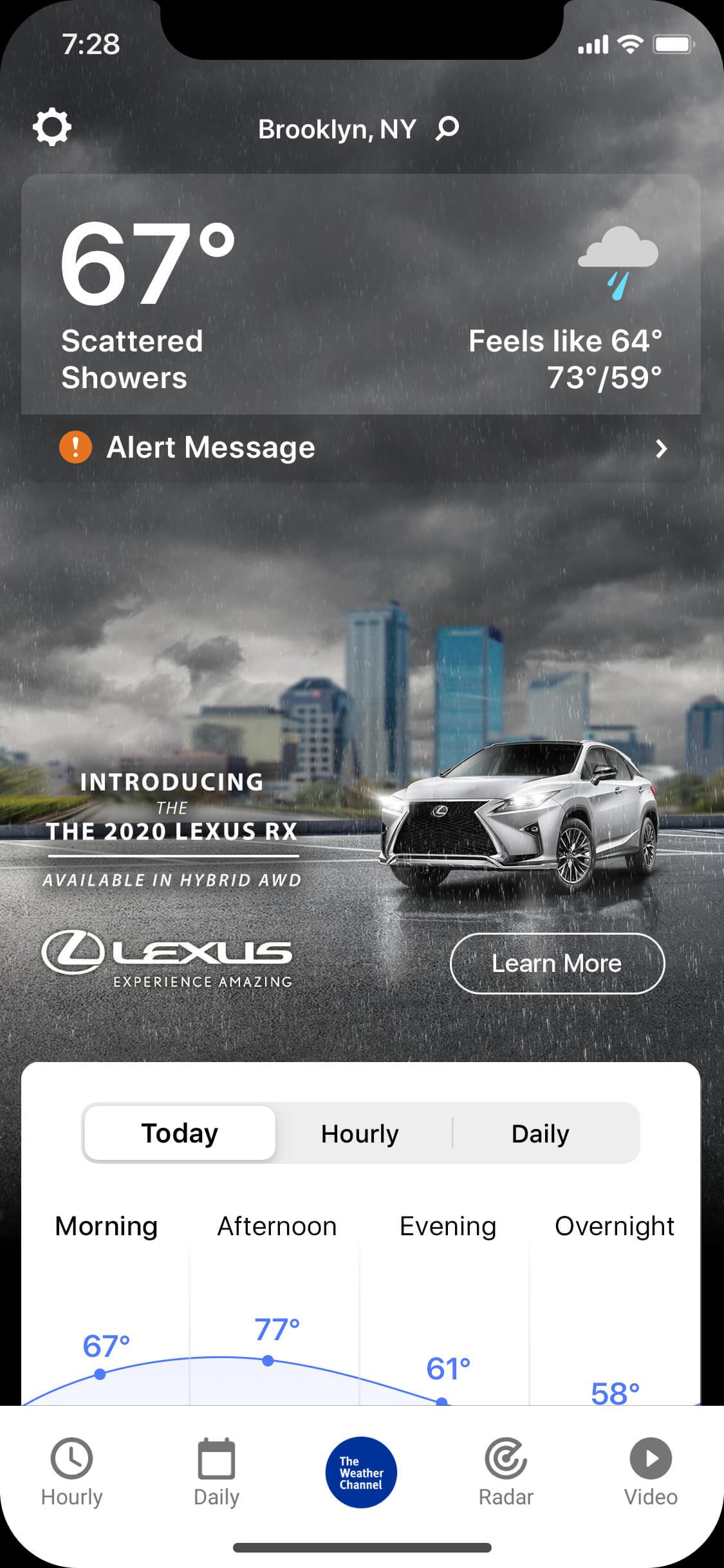 Lexus_0004_rainy_day