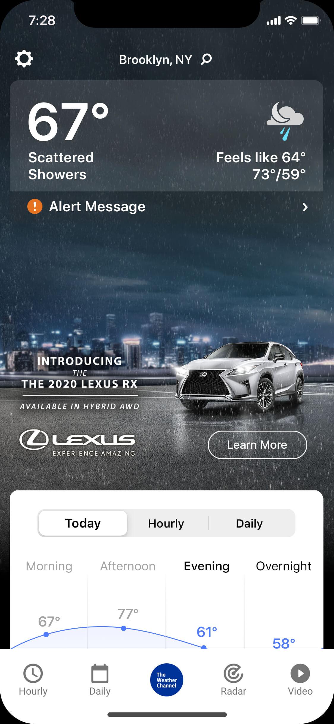 Lexus_0005_rainy_night