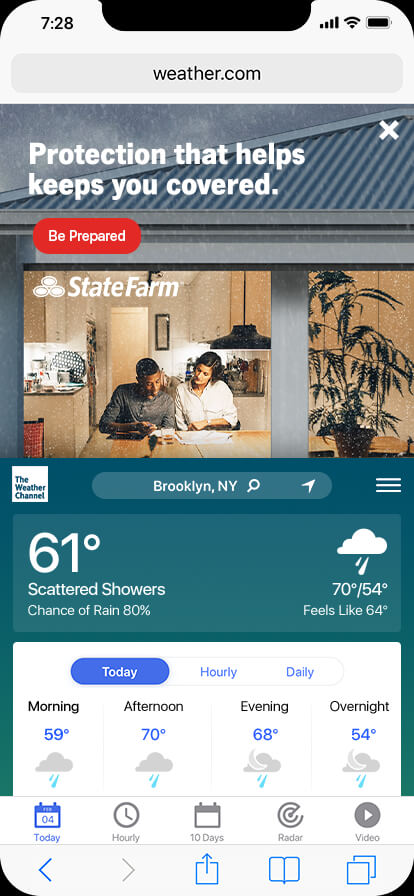 State Farm_bg-rain-d