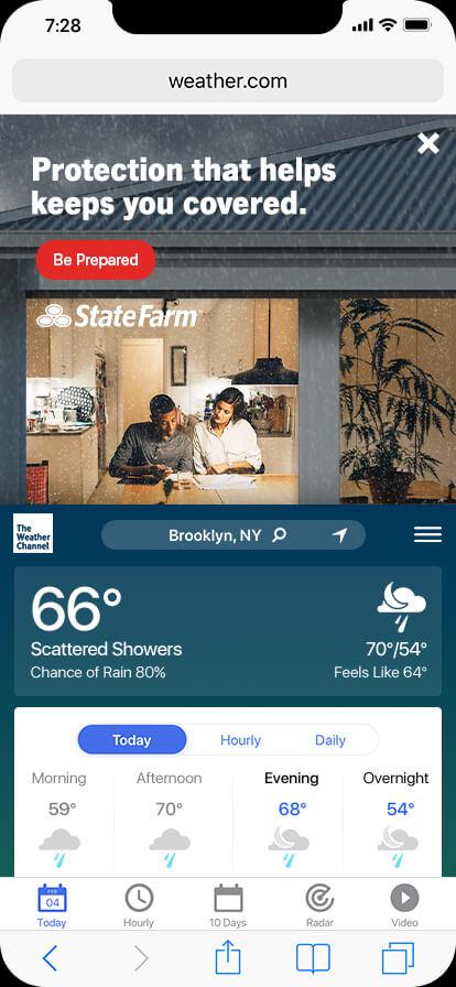 State Farm_bg-rain-n