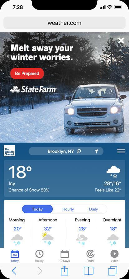 State Farm_bg-snow-d