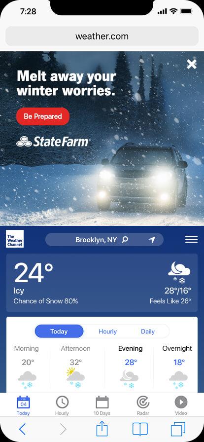 State Farm_bg-snow-n