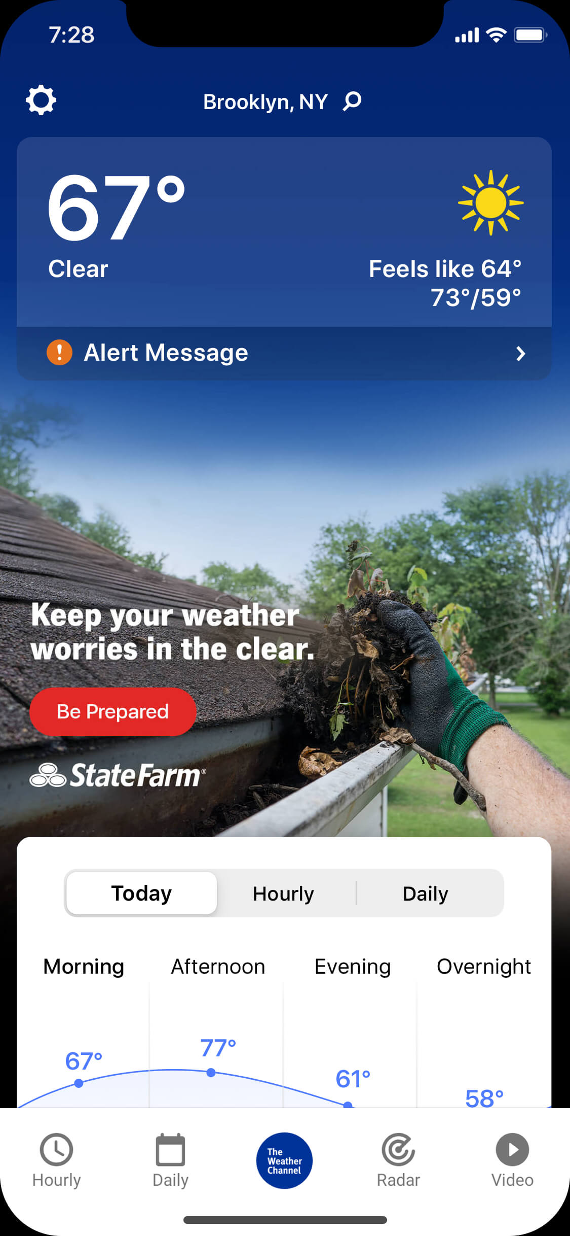 State Farm_clear_day_2