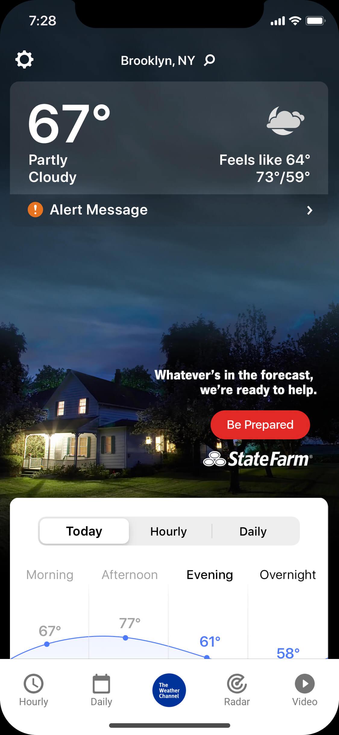 State Farm_cloudy_night_2