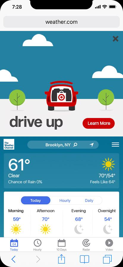 Target-MobileWeb-IM_Open