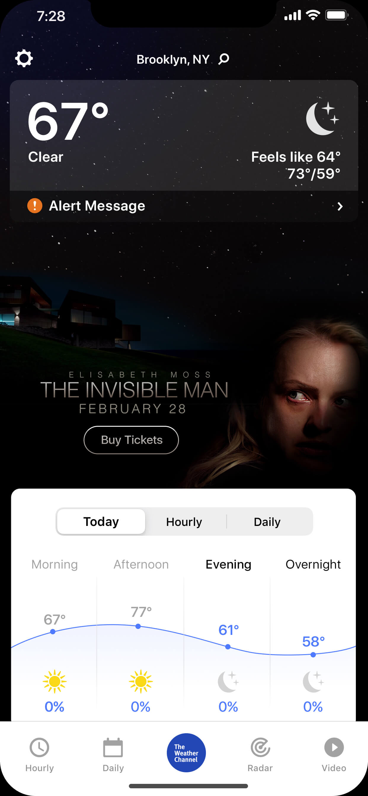 The-Invisible-Man_Mobile_App-IM_Mock_R1_clear_night
