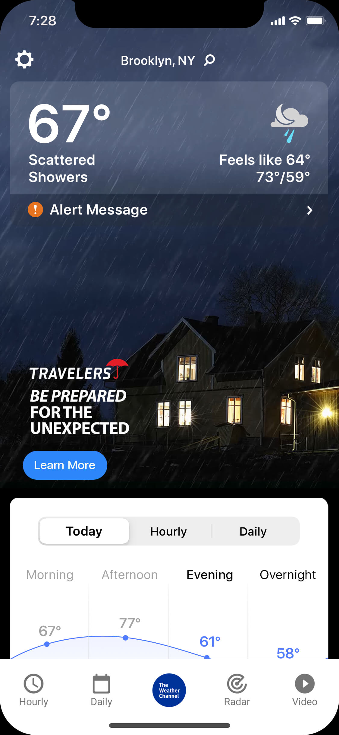 Travelers_Mock_Rain