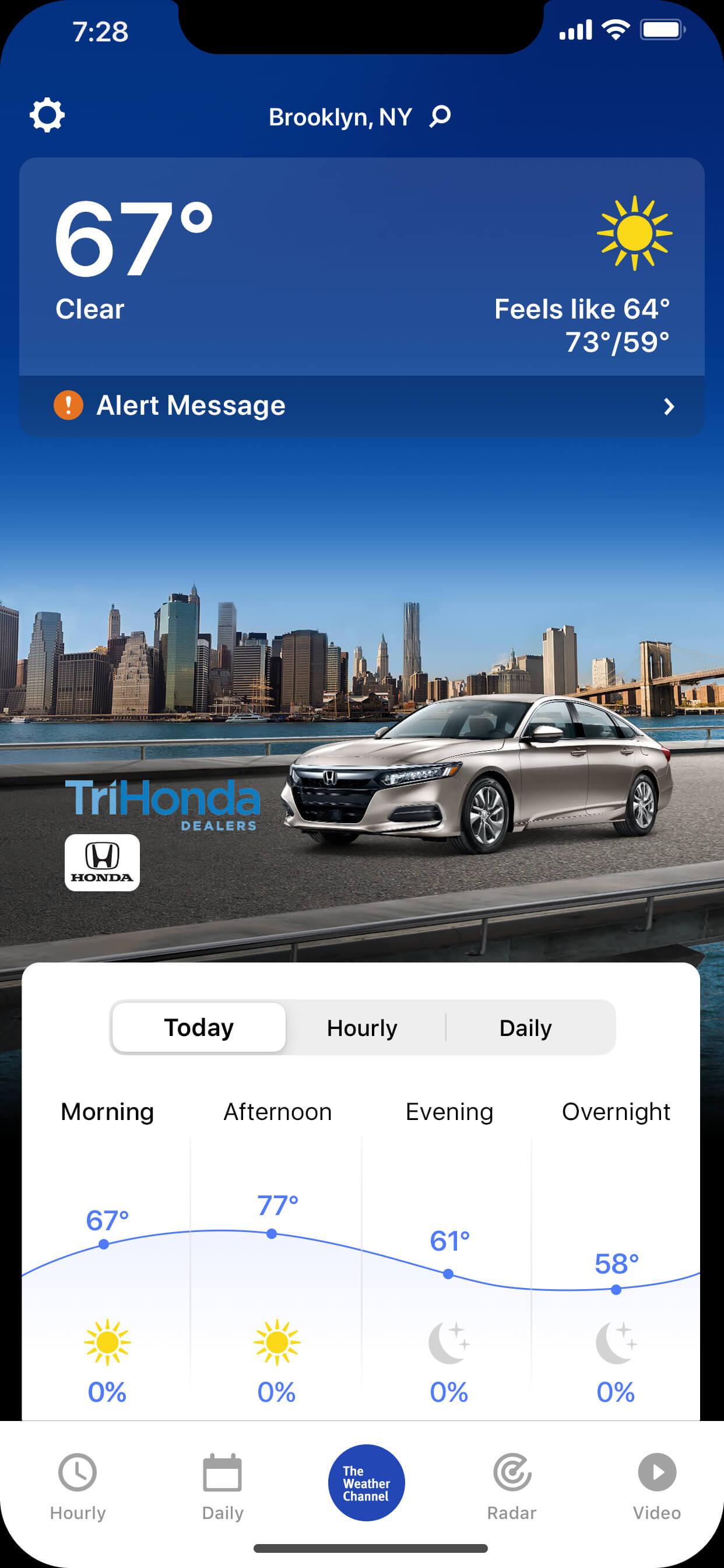 Tri_Honda-AWO-Accord-clear_day