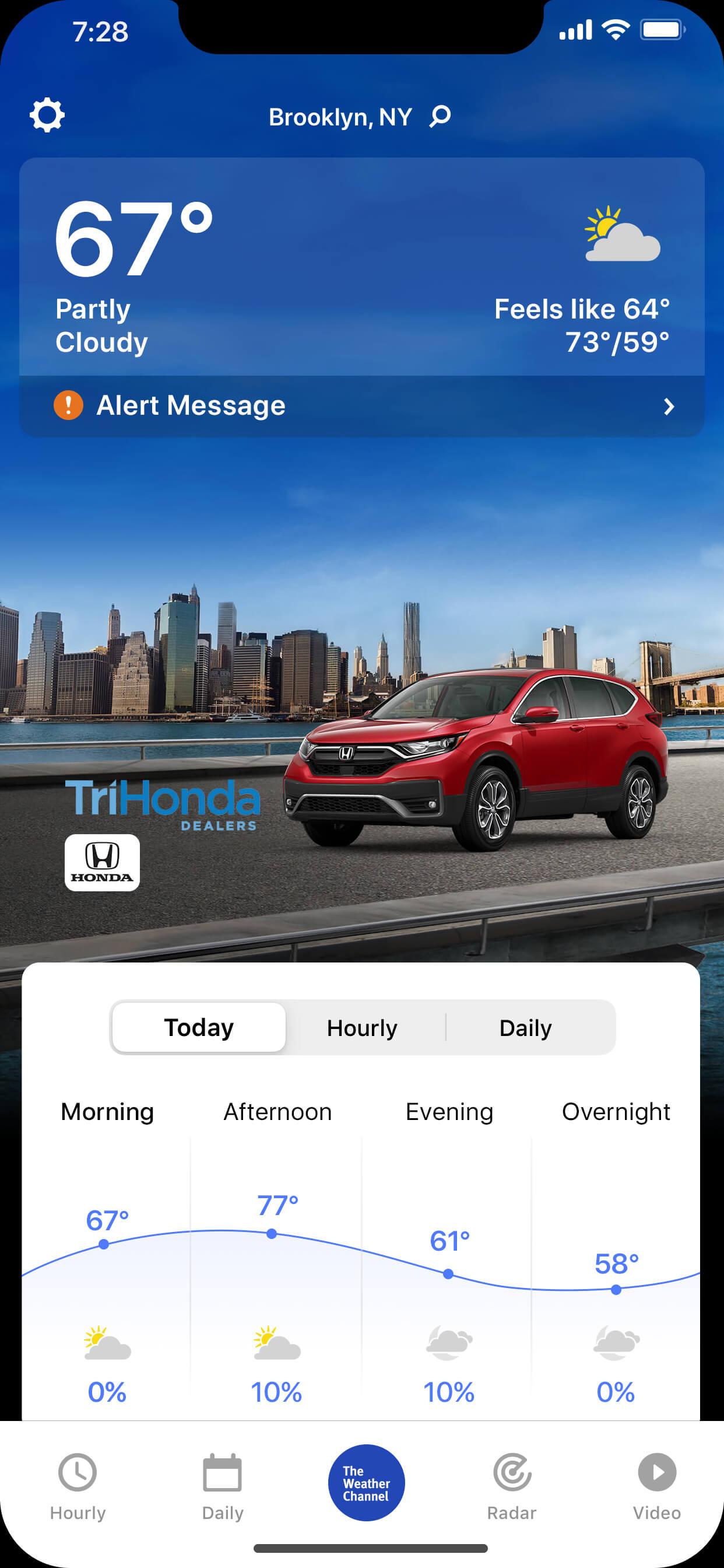 Tri_Honda-AWO-CRV-cloudy_day