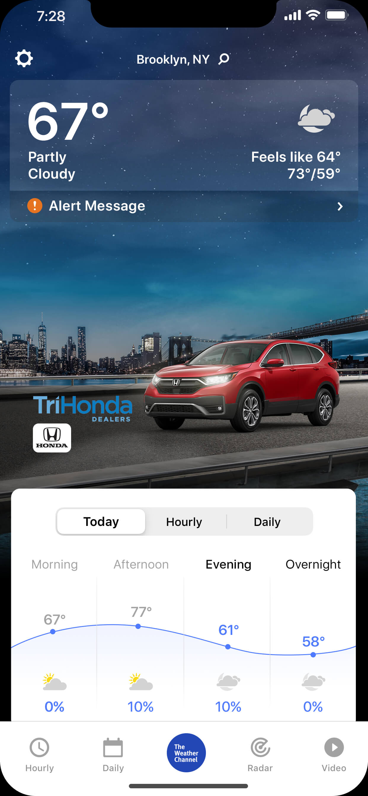 Tri_Honda-AWO-CRV-cloudy_night