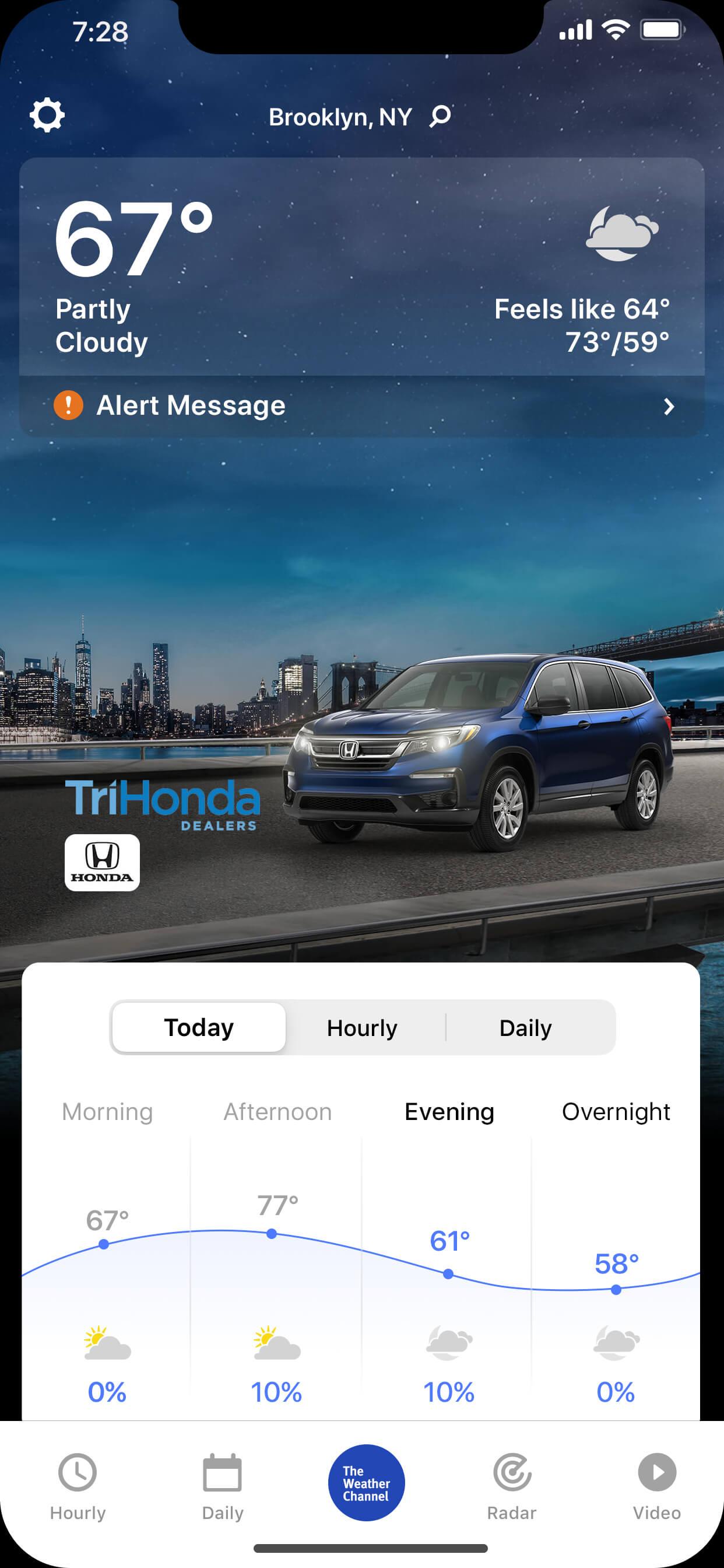 Tri_Honda-AWO-Pilot-cloudy_night