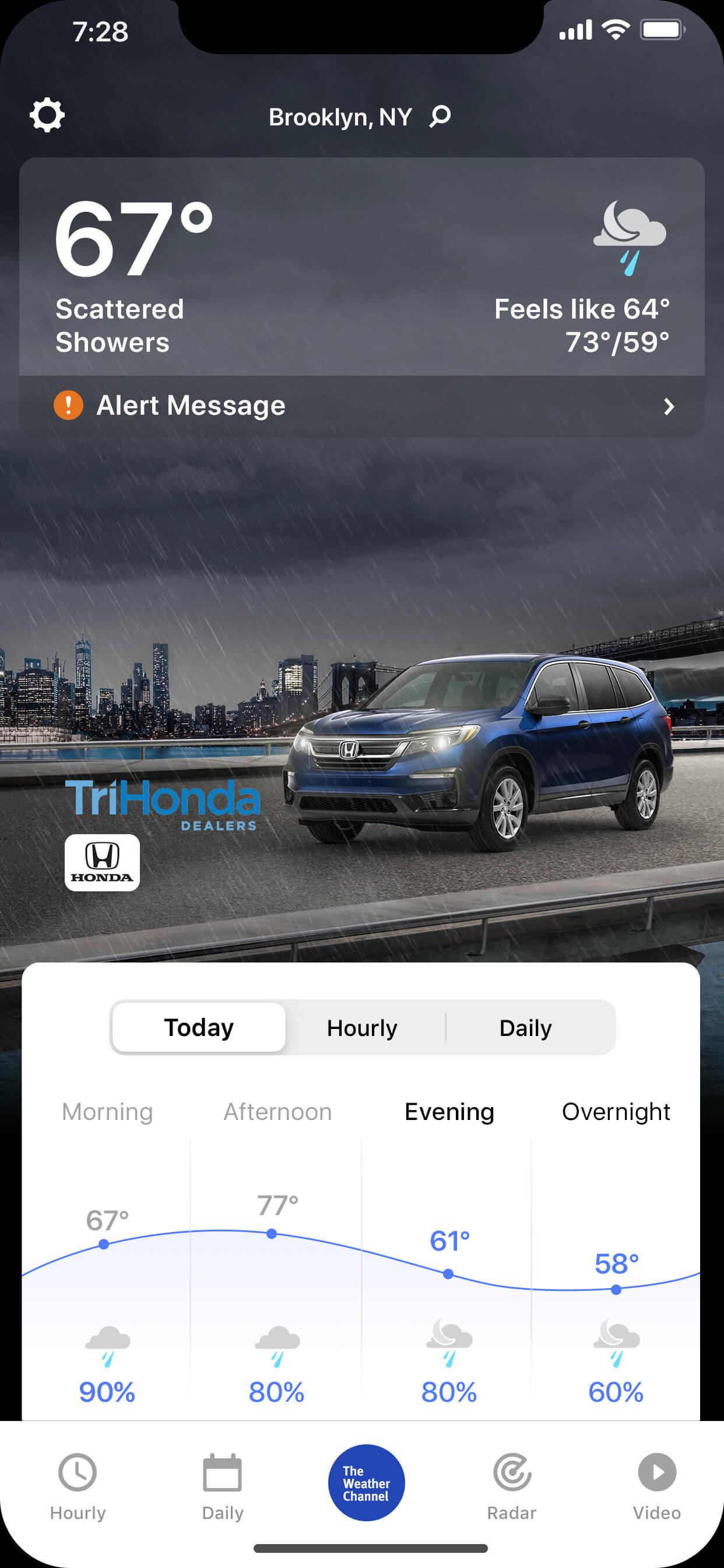 Tri_Honda-AWO-Pilot-rainy_night