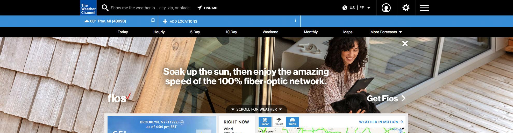 Verizon-DW-Clear_Day-Open