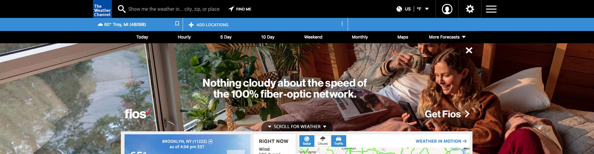 Verizon-DW-Cloudy_Day-Open