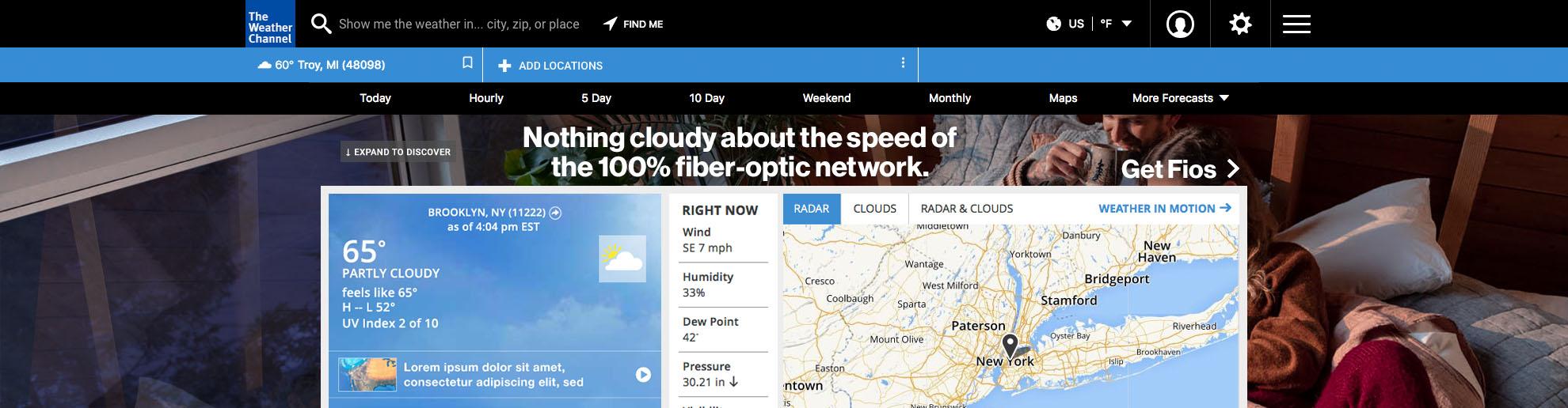 Verizon-DW-Cloudy_Night-Closed