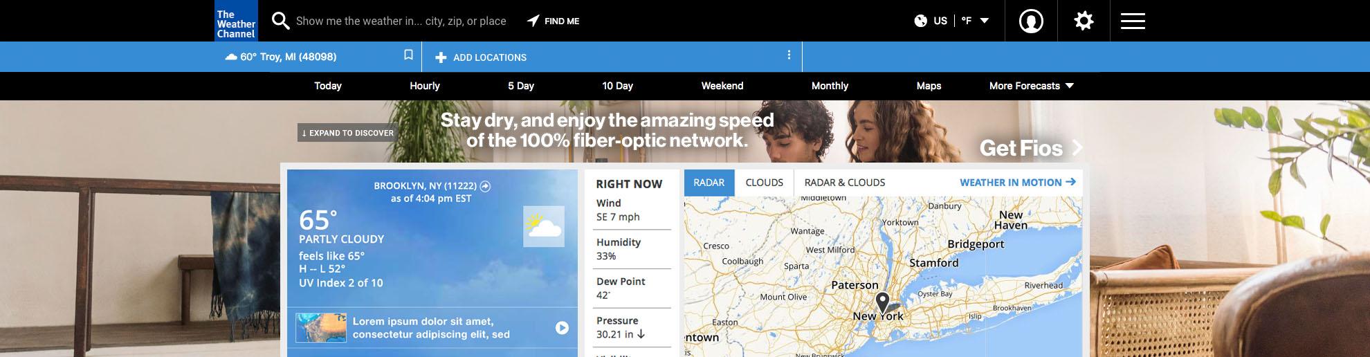 Verizon-DW-Rainy_Day-Closed