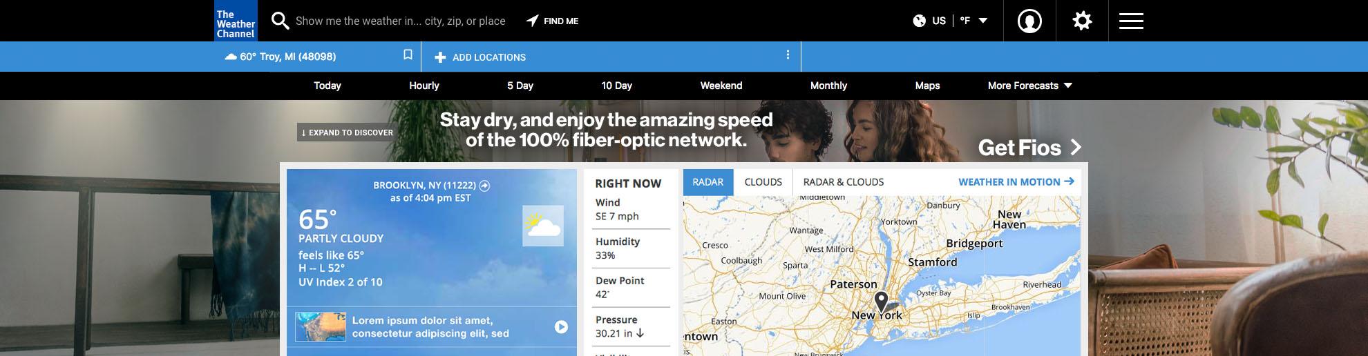 Verizon-DW-Rainy_Night-Closed