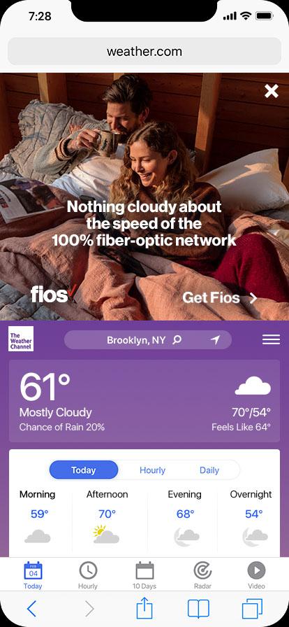Verizon-MW-cloudy_day-Open