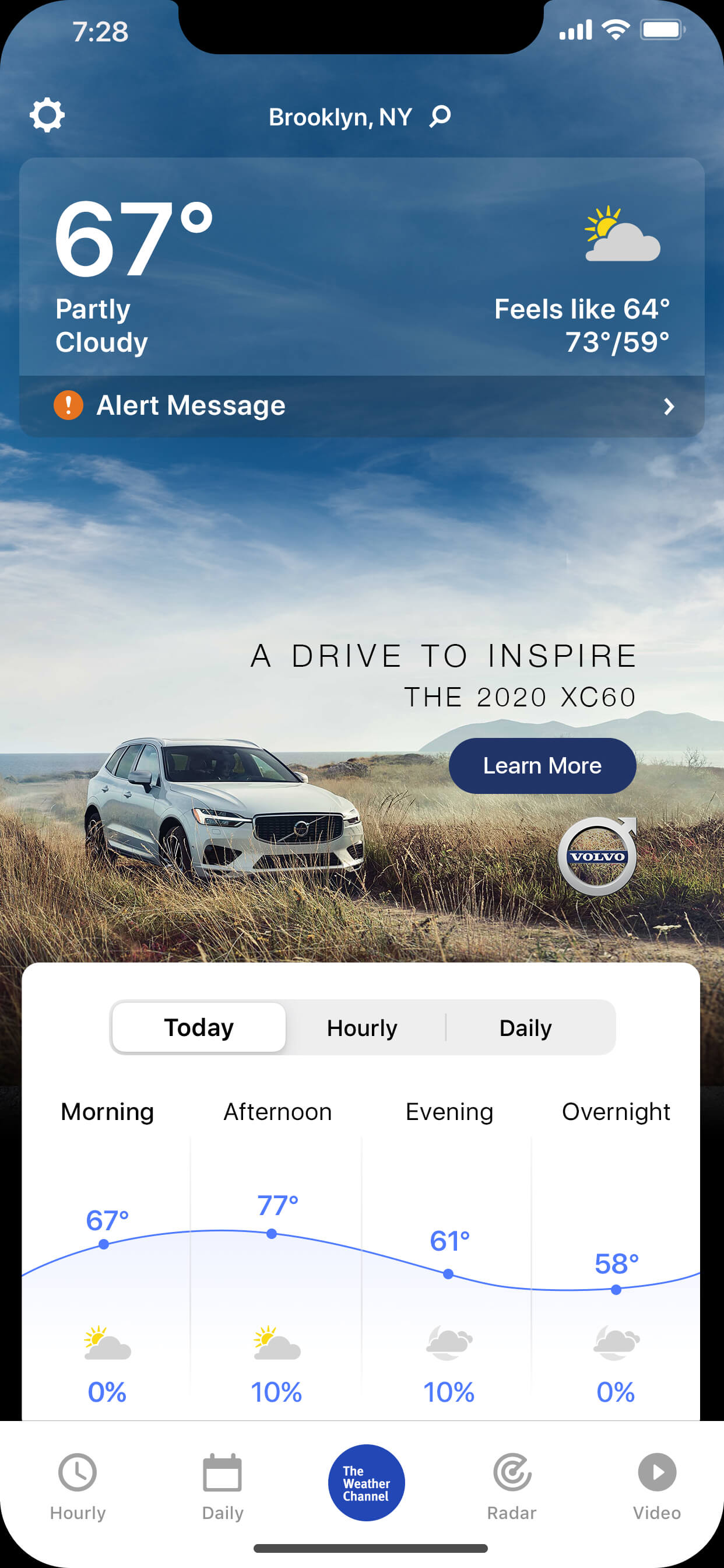 Volvo_XC60_Mobile_App-IM_Mock_cloudy_day