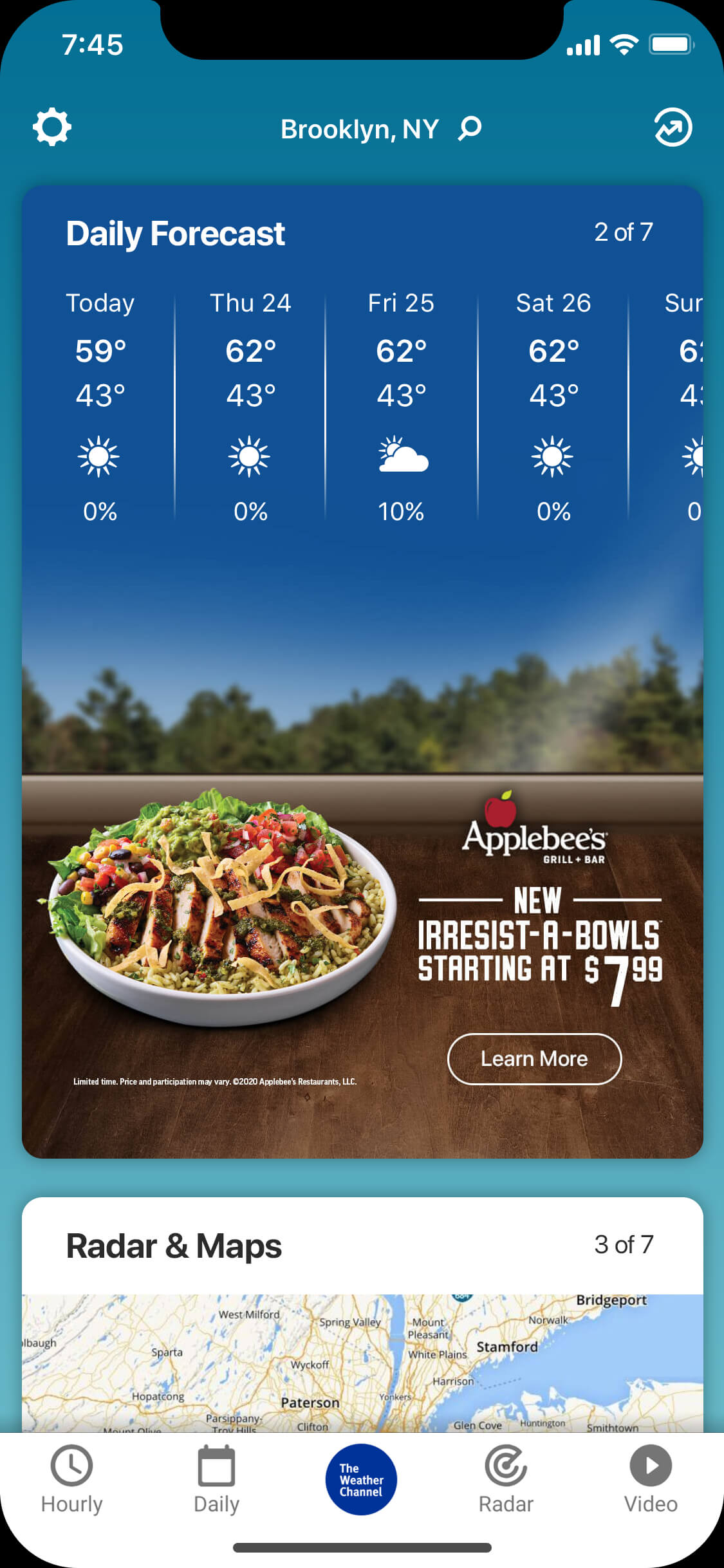 applebees-bowls-if_clear-day