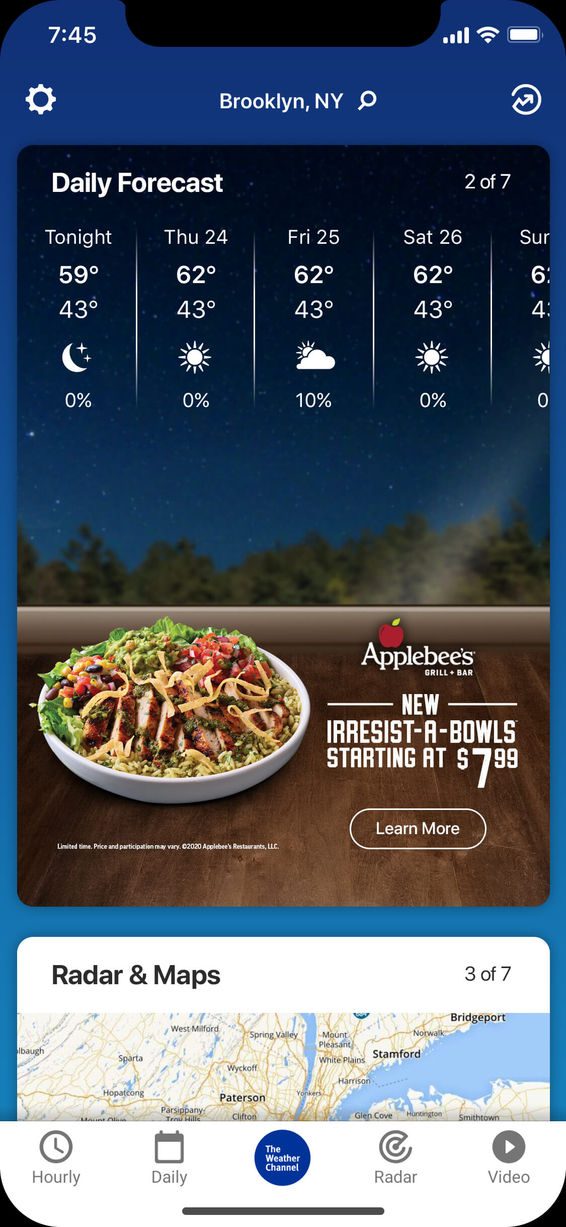 applebees-bowls-if_clear-night