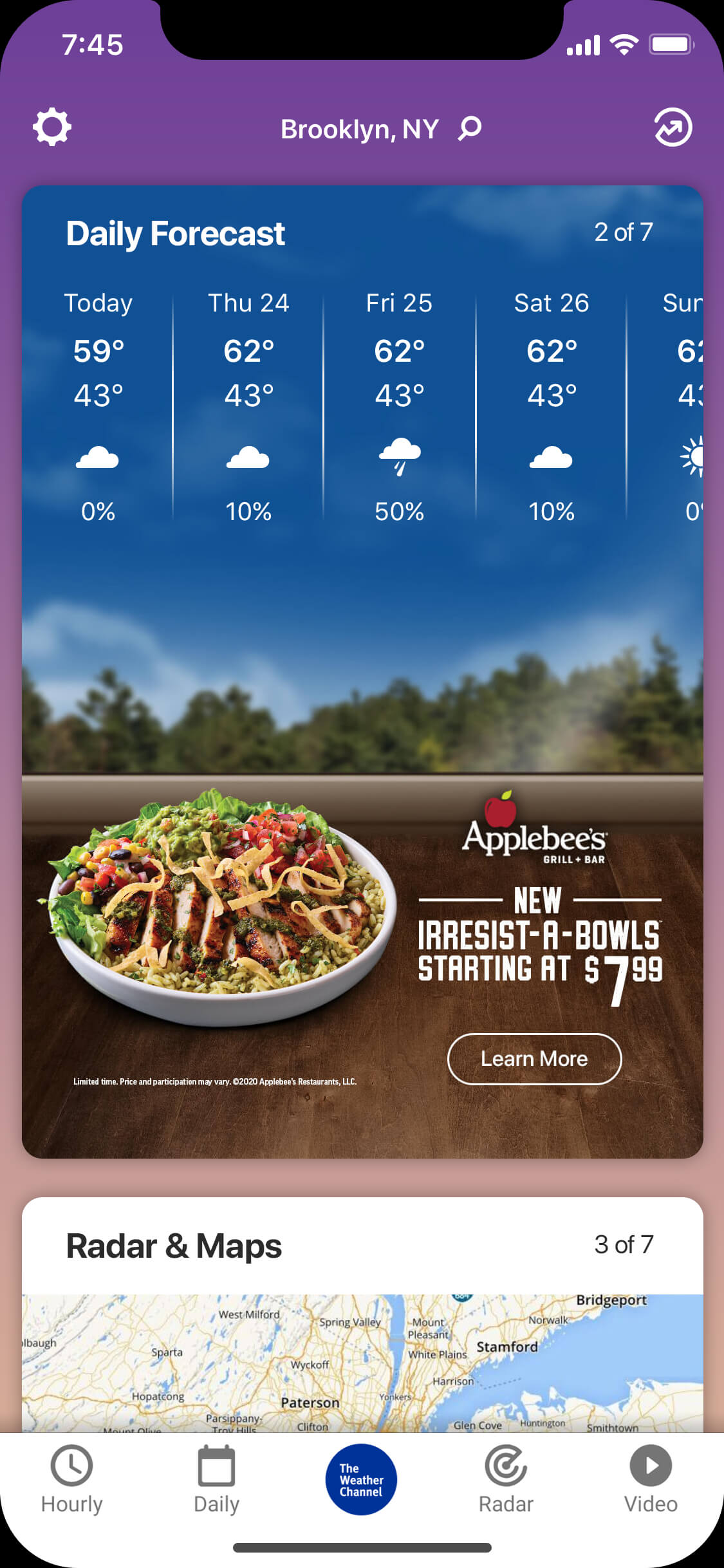 applebees-bowls-if_cloudy-day