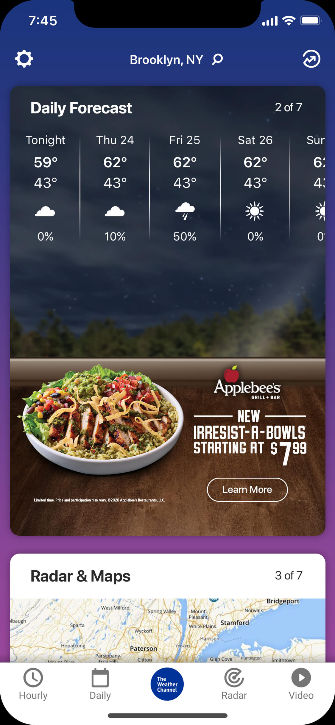 applebees-bowls-if_cloudy-night