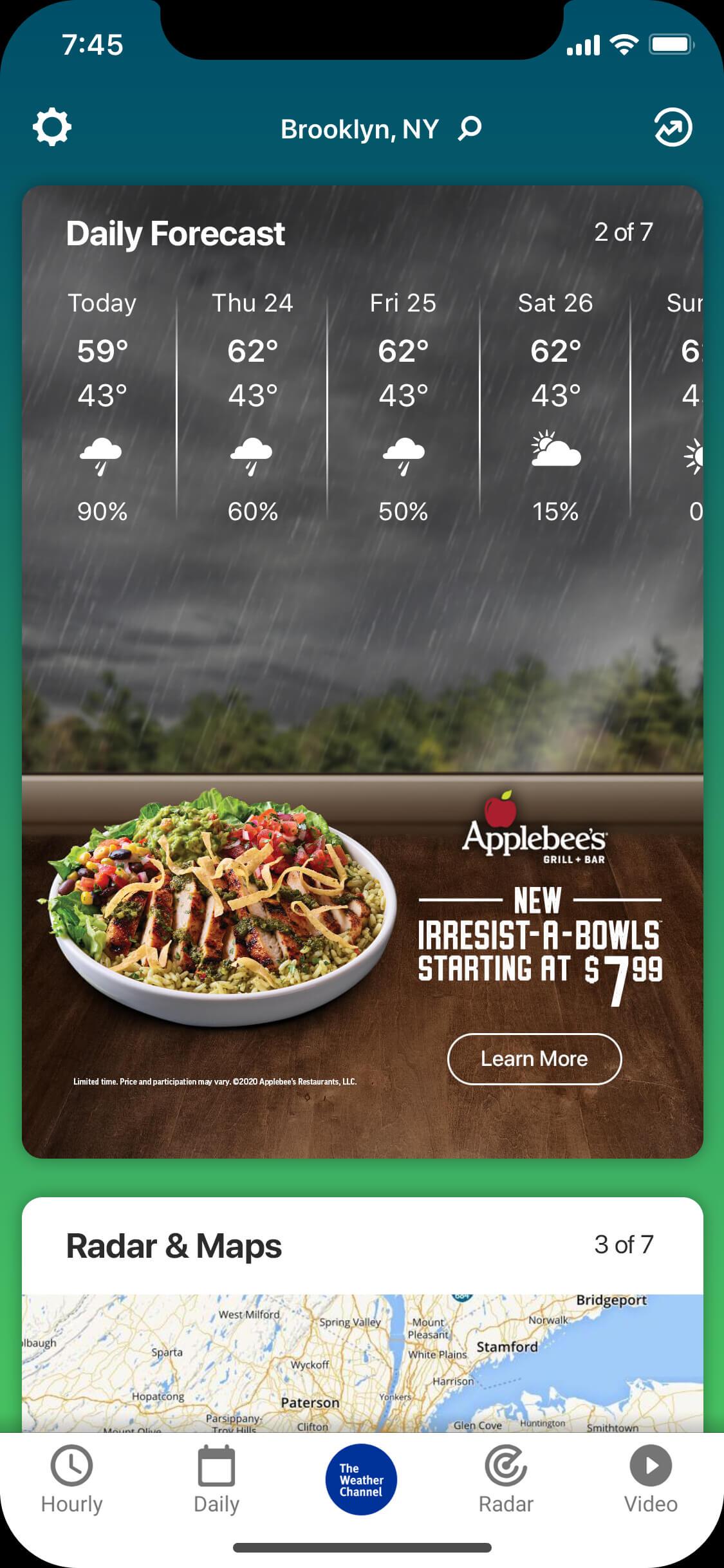 applebees-bowls-if_rainy-day