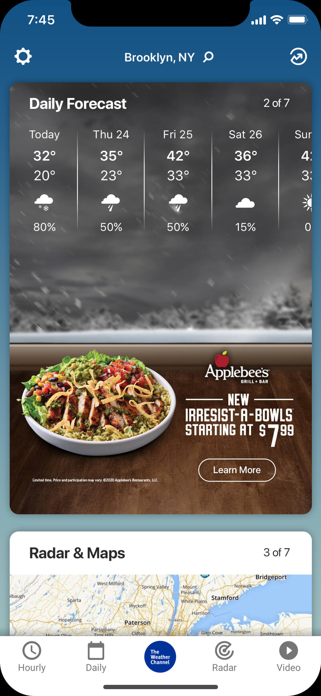 applebees-bowls-if_wintry-day
