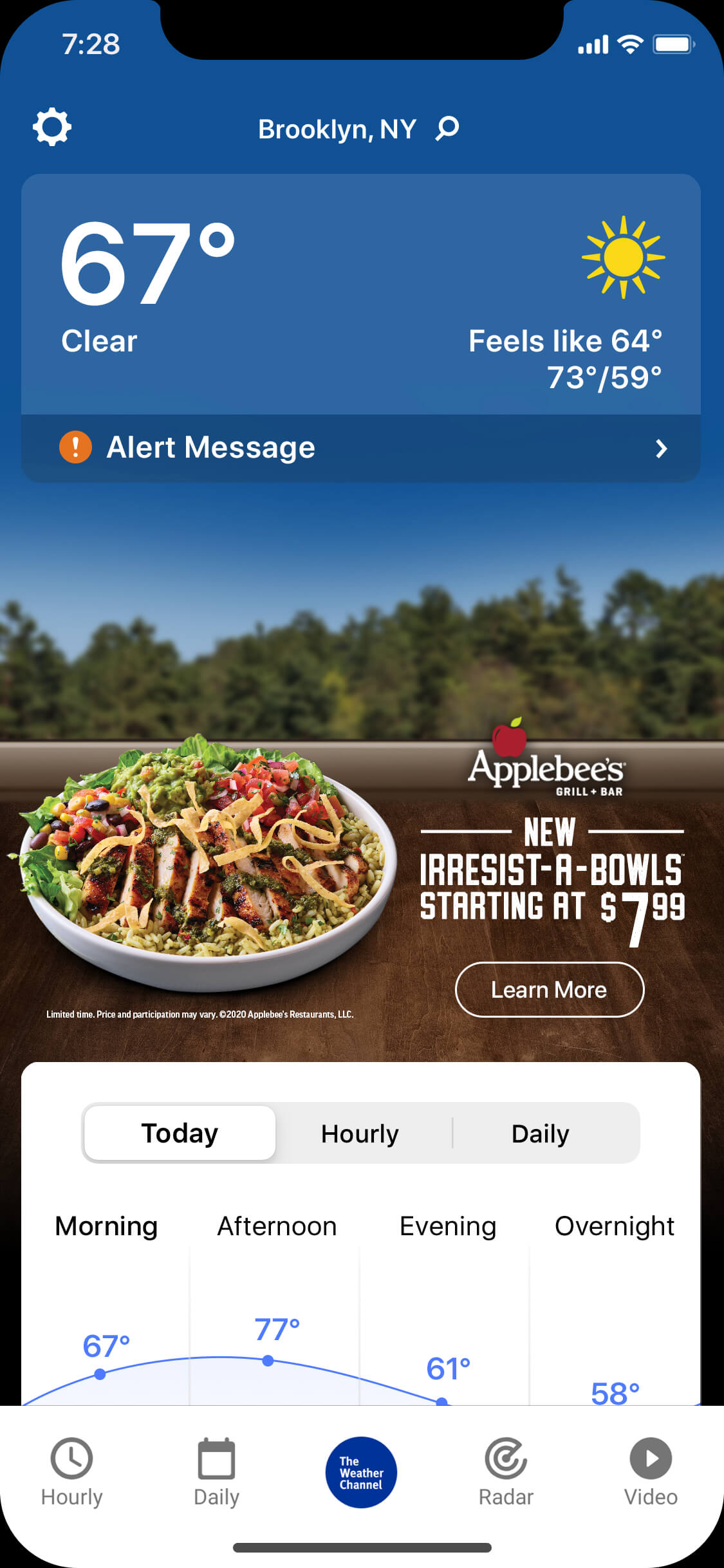 applebees-bowls-im_clear-day