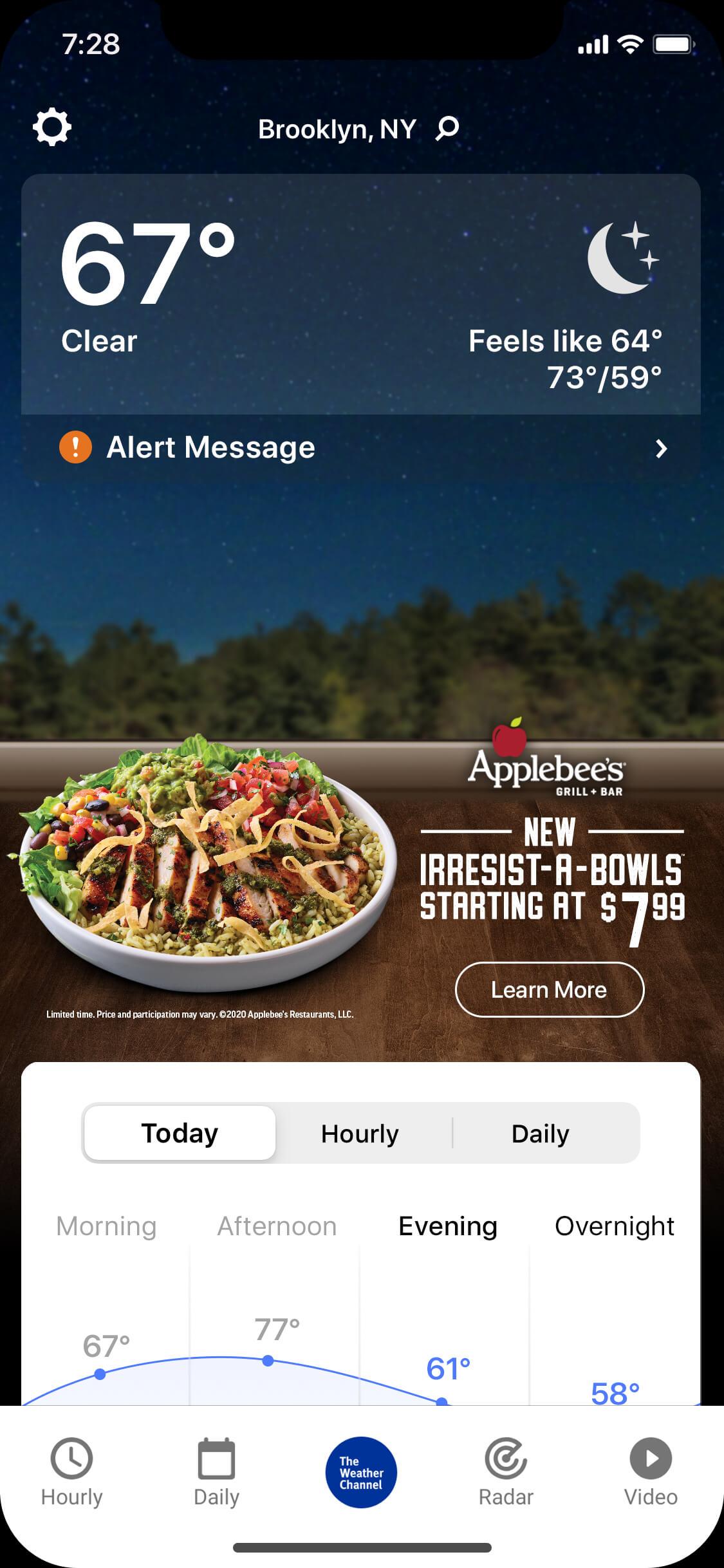 applebees-bowls-im_clear-night