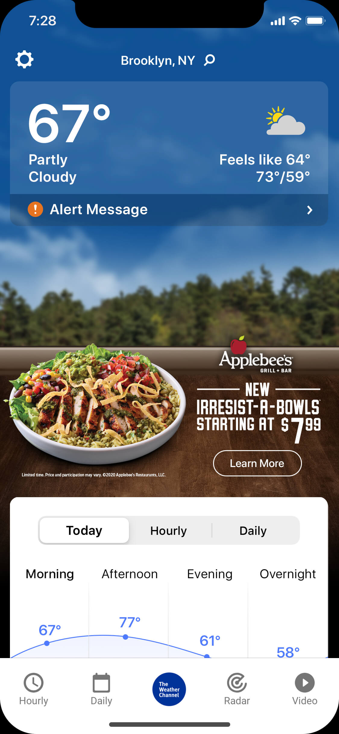 applebees-bowls-im_cloudy-day