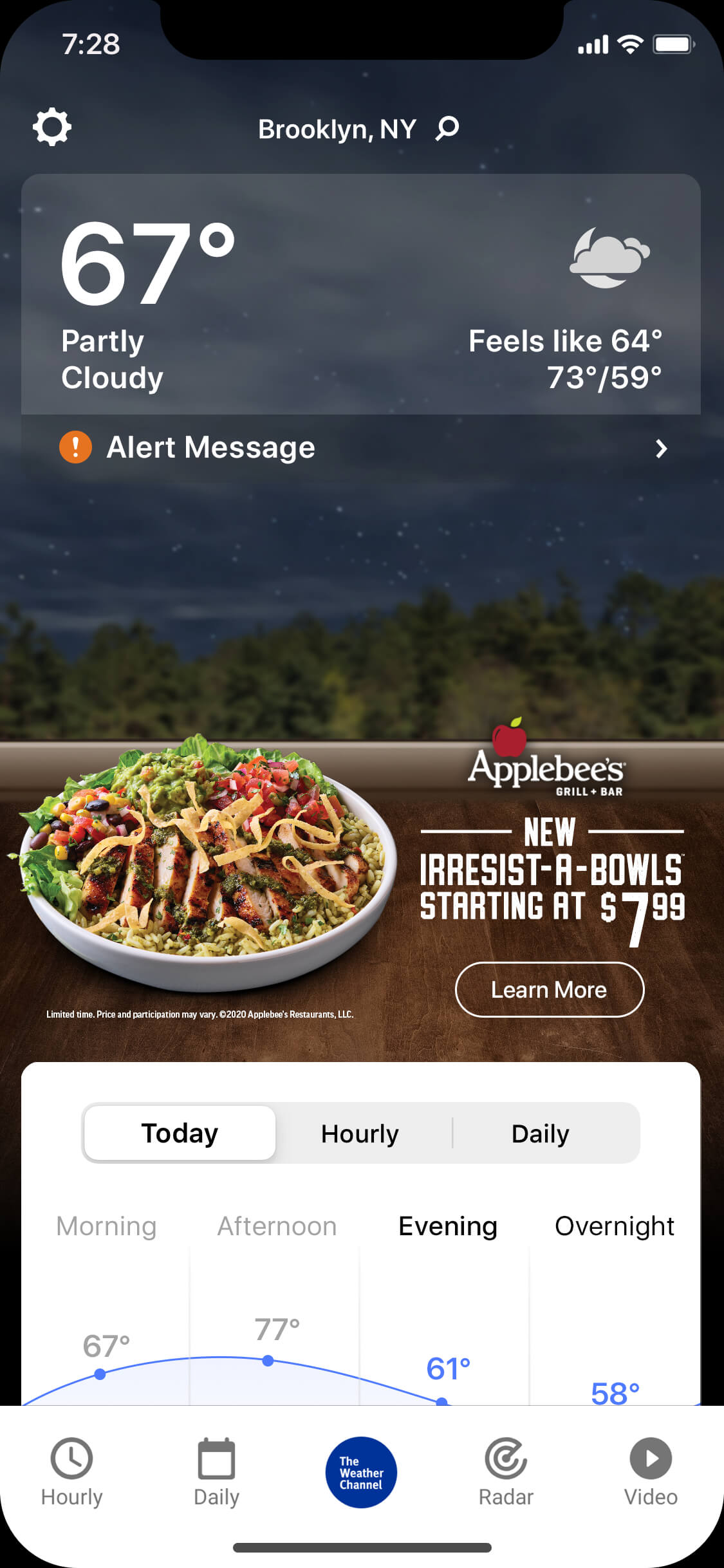 applebees-bowls-im_cloudy-night