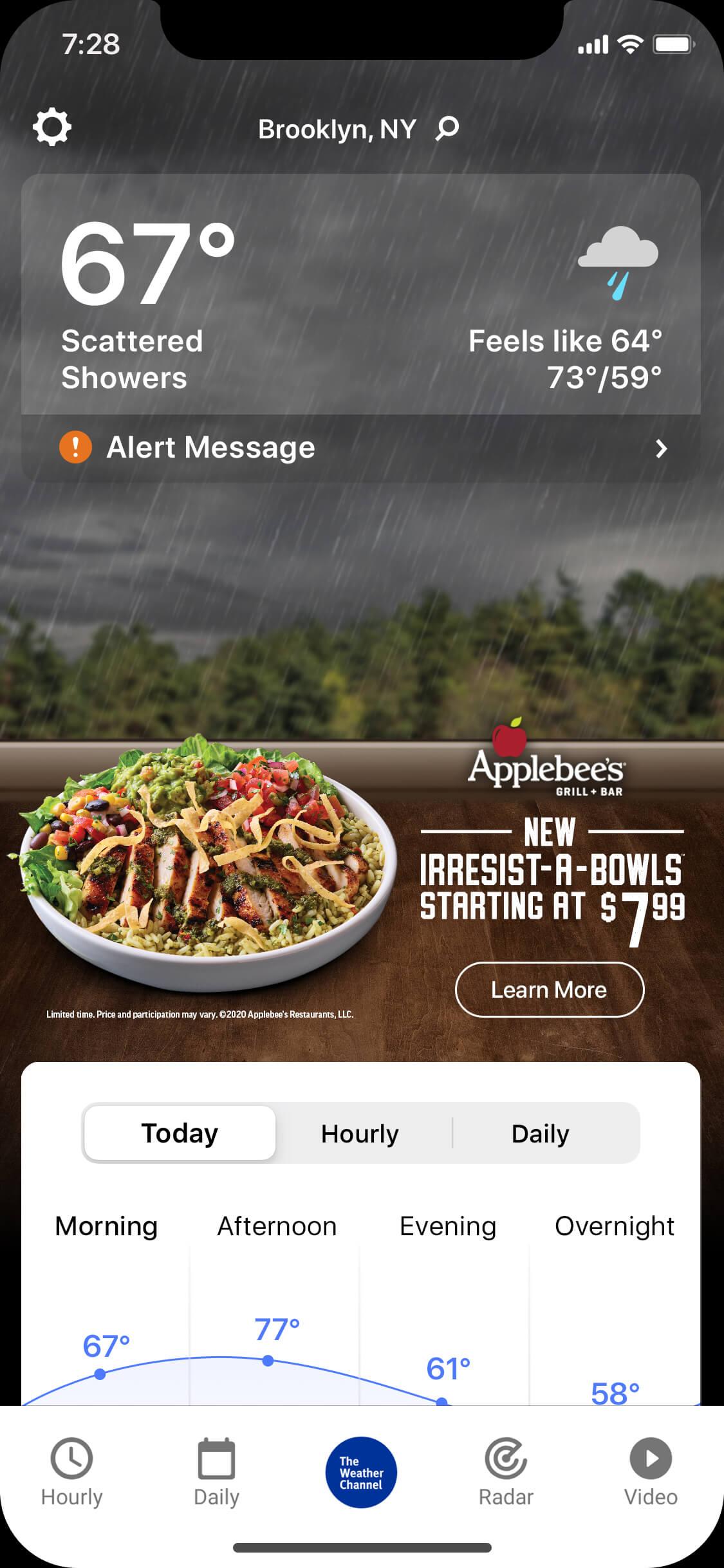applebees-bowls-im_rainy-day