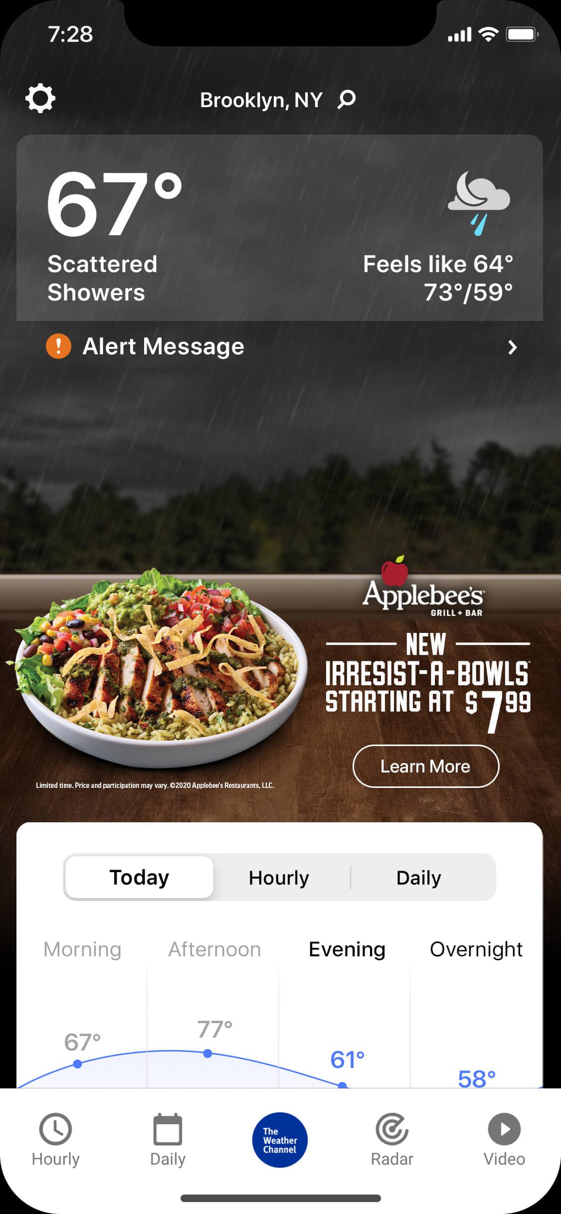 applebees-bowls-im_rainy-night