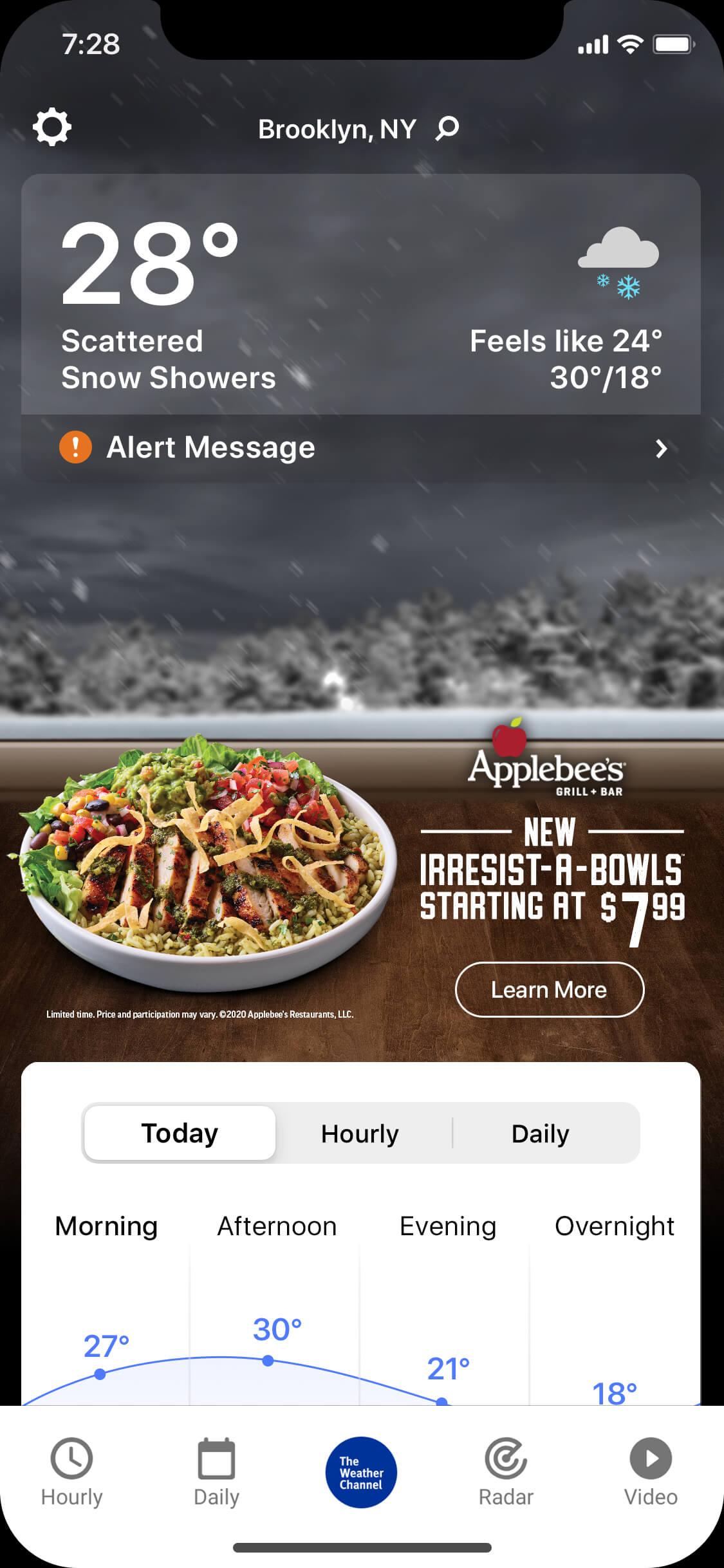 applebees-bowls-im_wintry-day