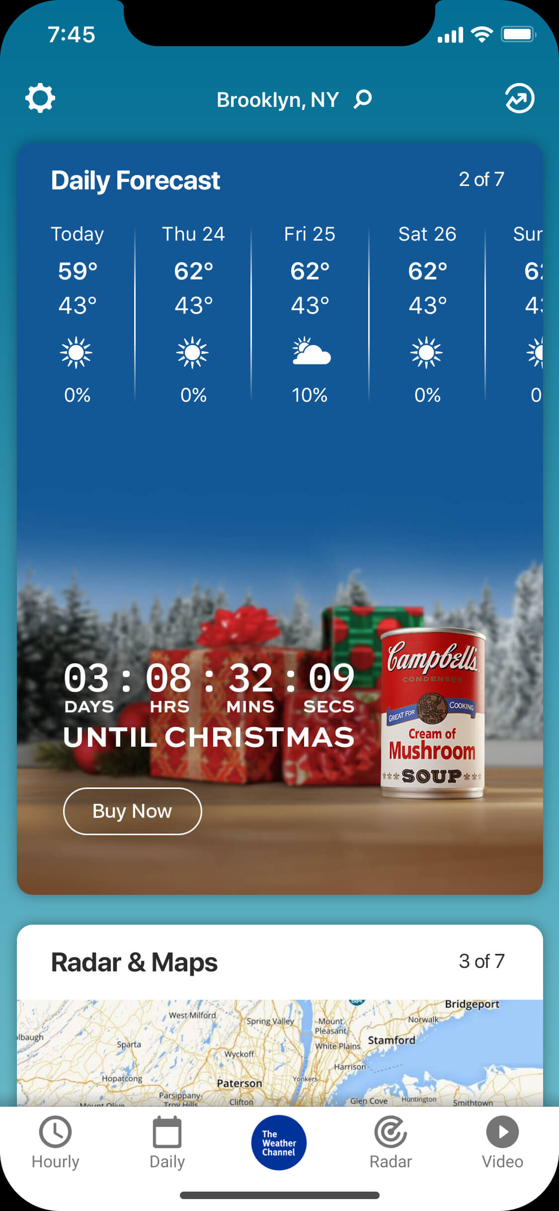 campbells-xmas-if_clear-day