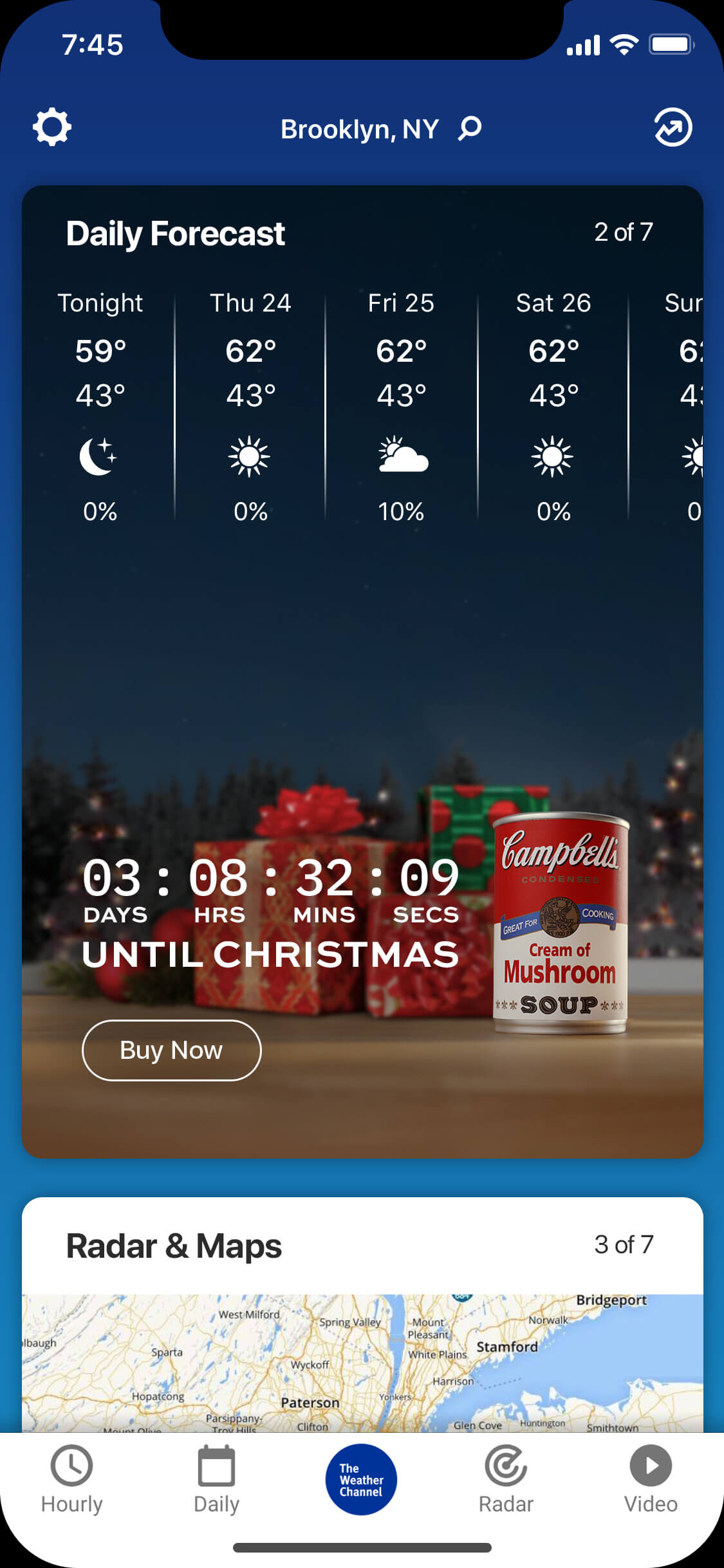 campbells-xmas-if_clear-night