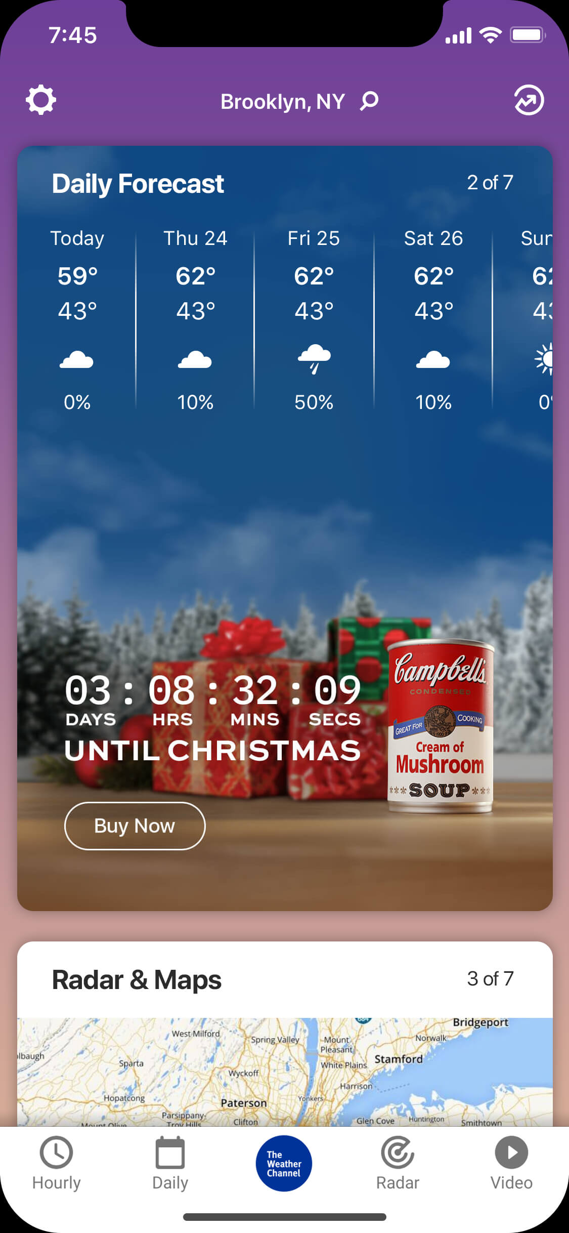 campbells-xmas-if_cloudy-day