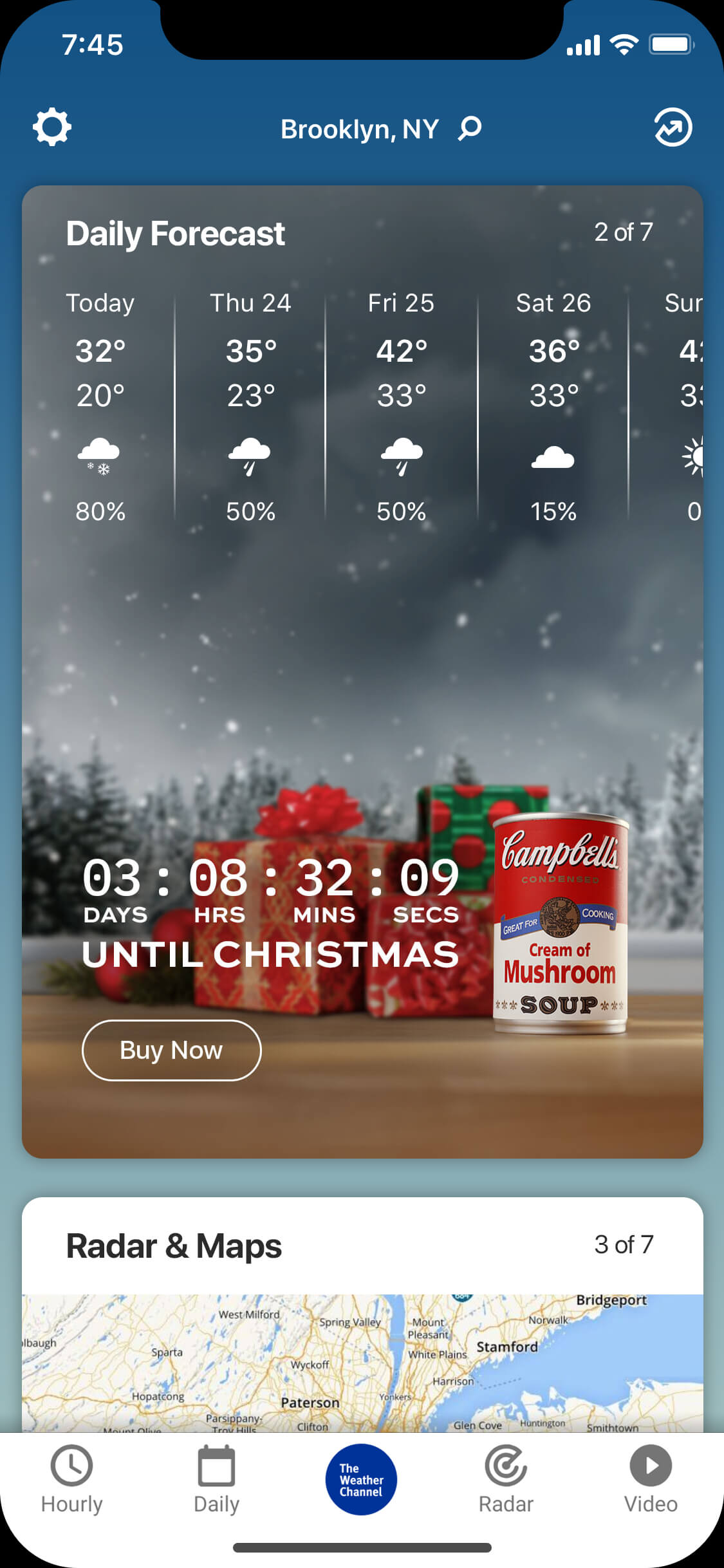 campbells-xmas-if_wintry-day