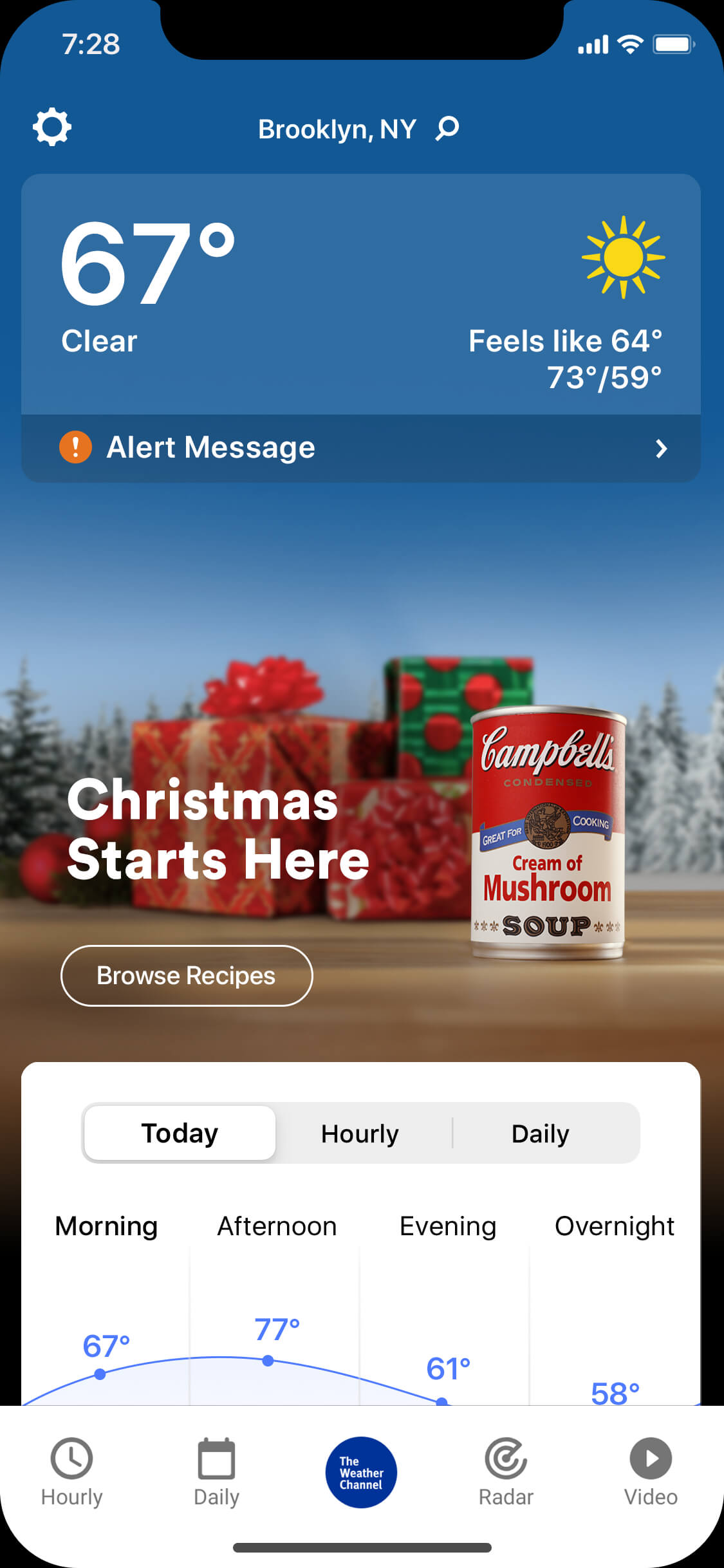 campbells-xmas-im_clear-day