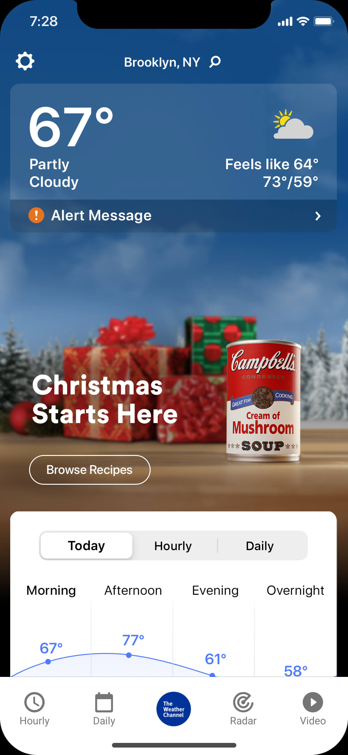 campbells-xmas-im_cloudy-day