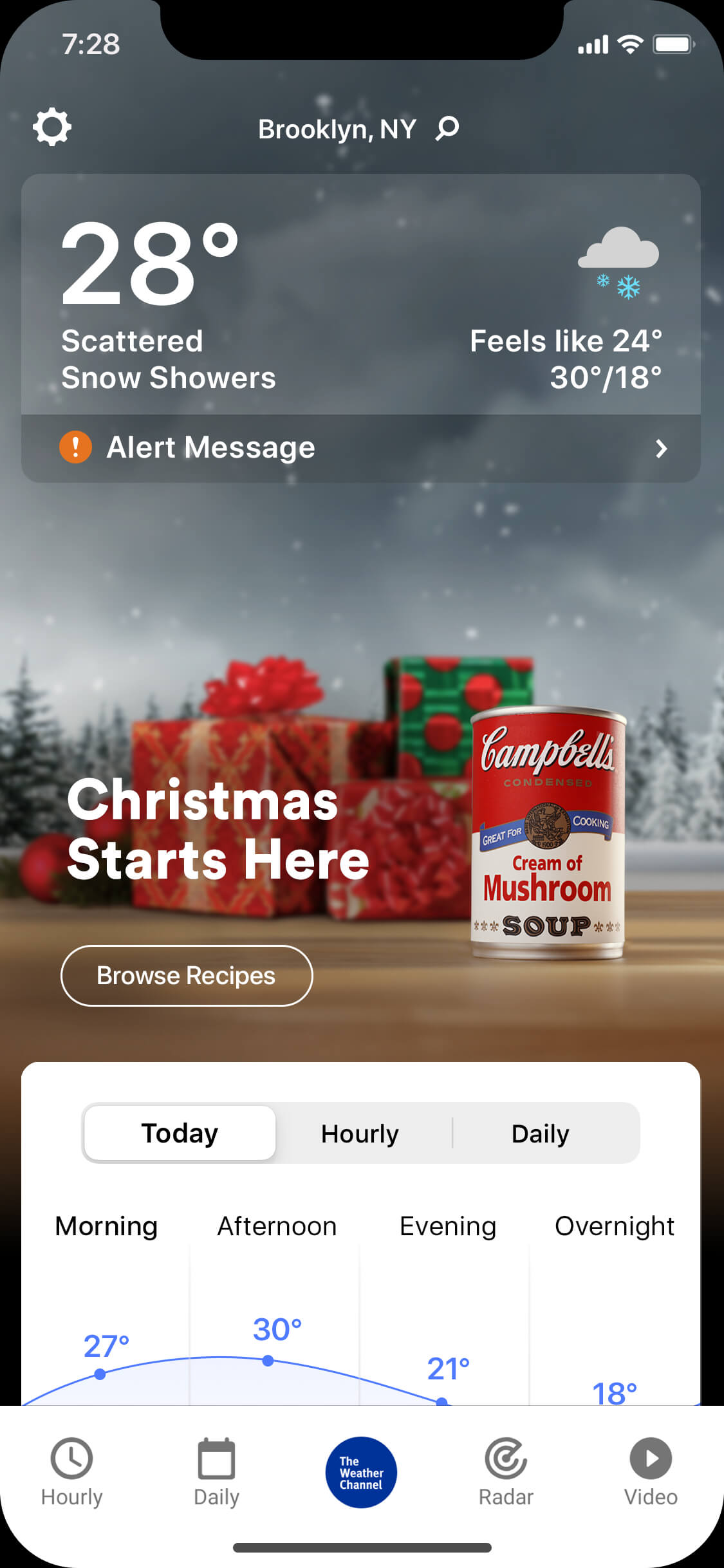 campbells-xmas-im_wintry-day