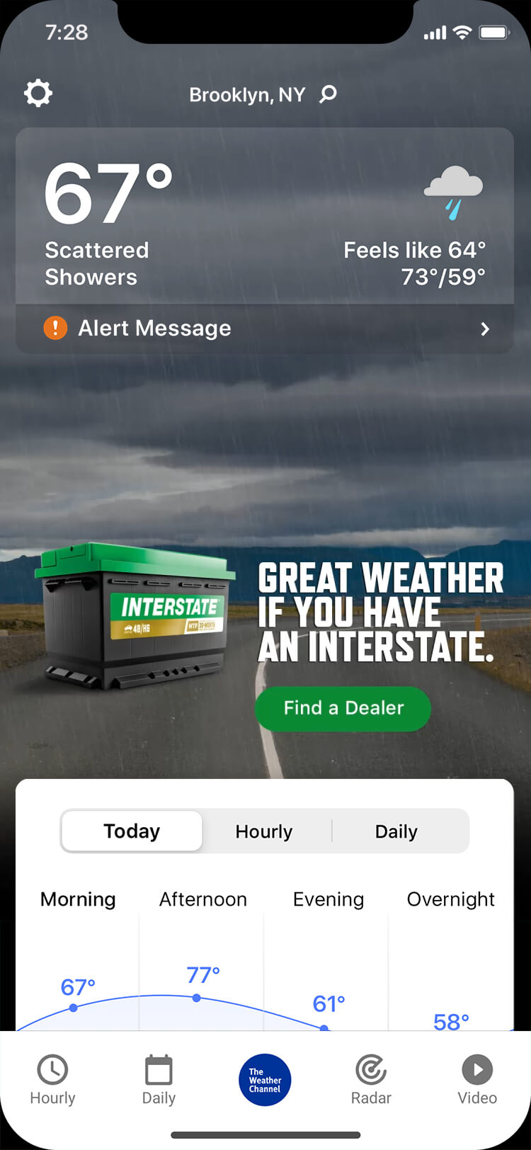 interstate-im_rainy-day