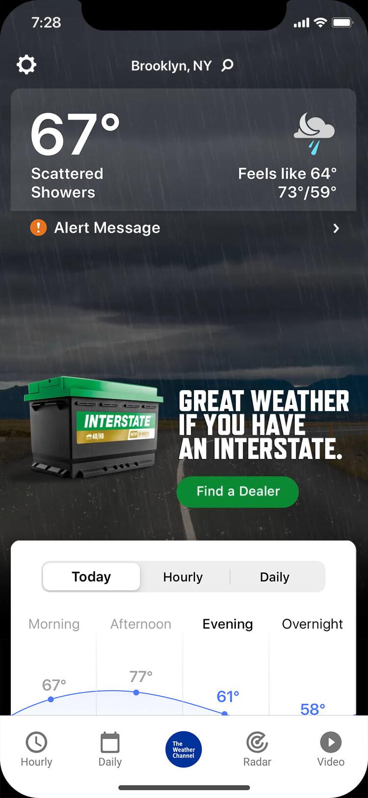 interstate-im_rainy-night
